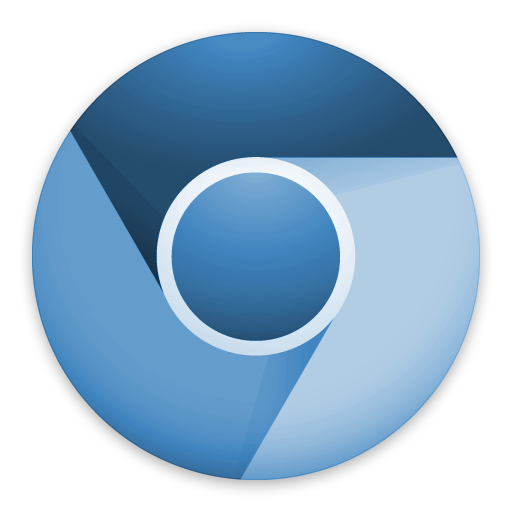 Launch <b>Google Chrome Incognito</b> from the terminal or a shortcut <b>in</b> ...